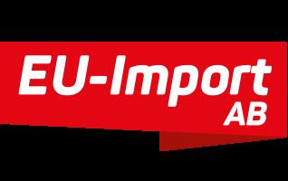 EU-Import är ett företag som specialiserar sig i försäljningen av fönster, dörrar, garageportar.